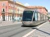 tramway_de_nice_citadis_302_tram