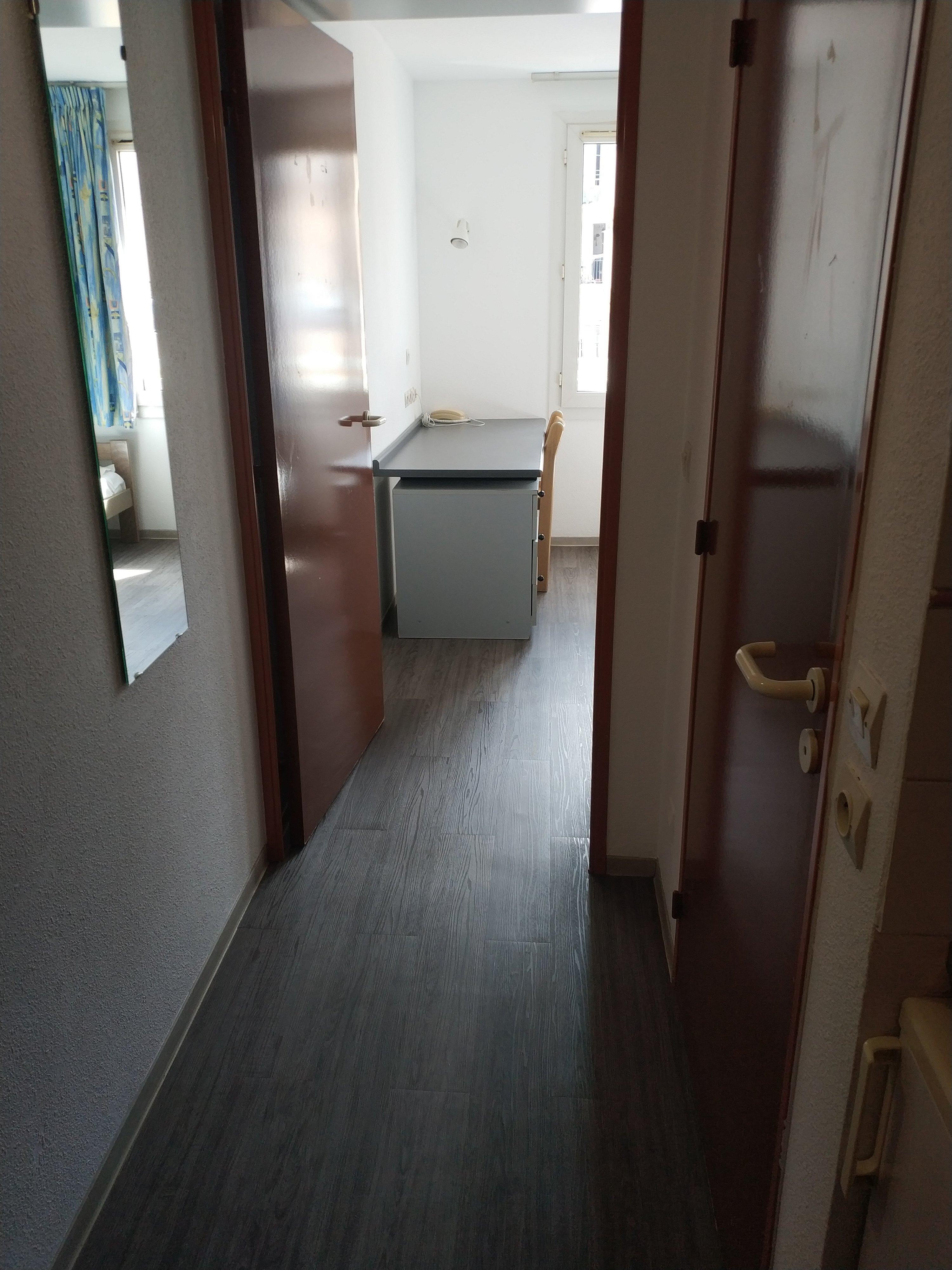 couloir-