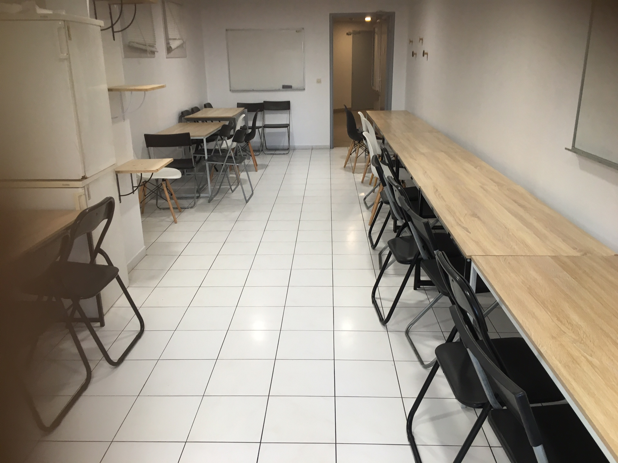 grande-salle-2