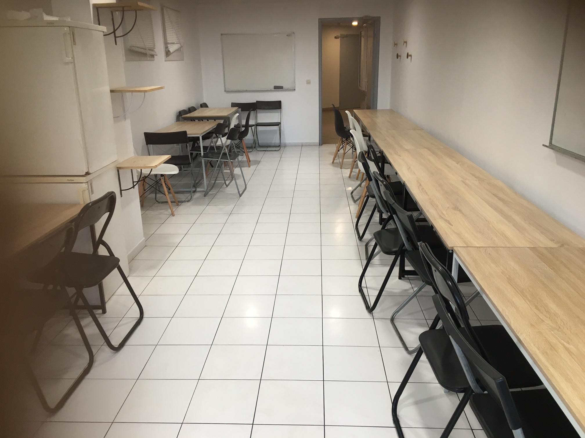 grande-salle-3
